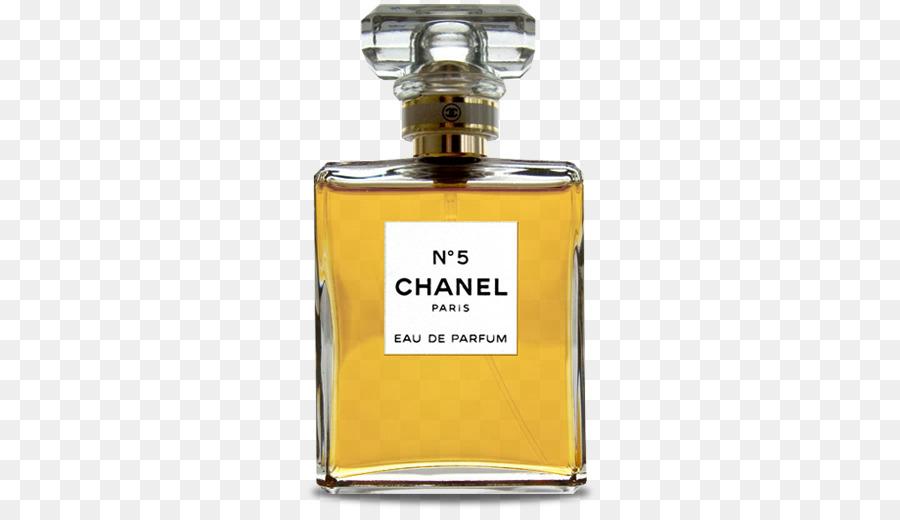 chanel no 5 transparent clipart Chanel No. 5 Coco