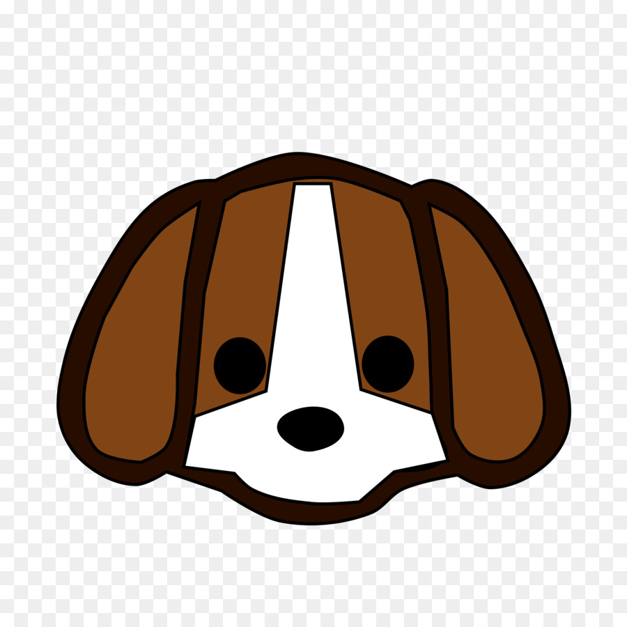 Puppy Drawing Nose Transparent Png Image Clipart Free Download