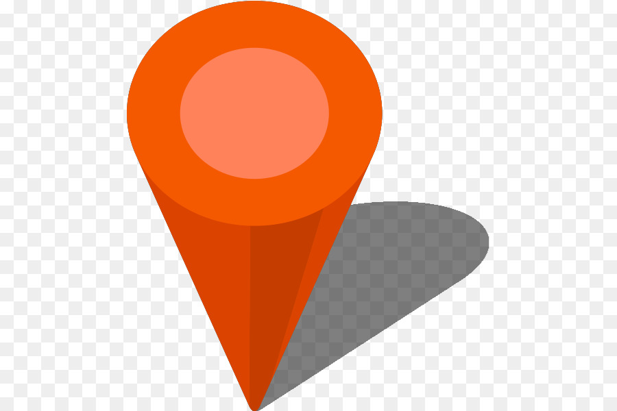 location map icon vector clipart Map Clip art