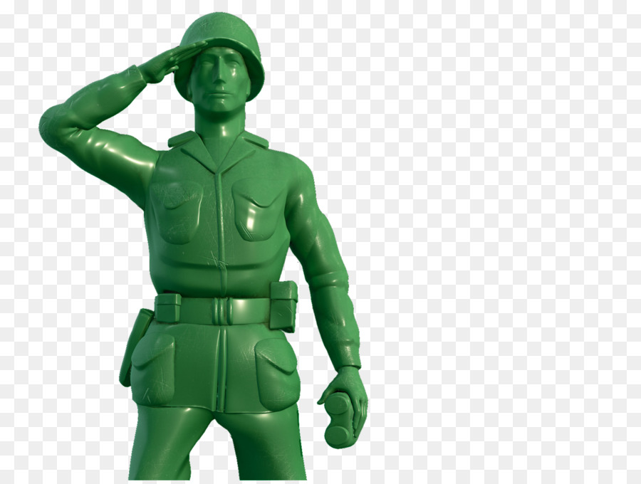 imagens de soldadinhos toy story clipart Buzz Lightyear Sheriff Woody Army men
