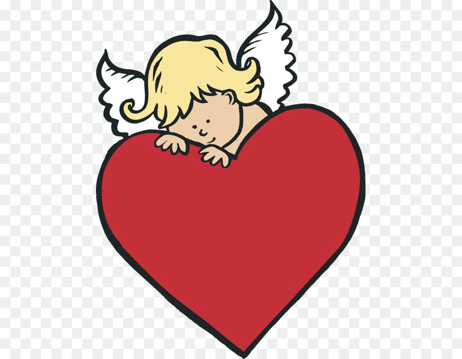 cupid clipart Cupid Clip art