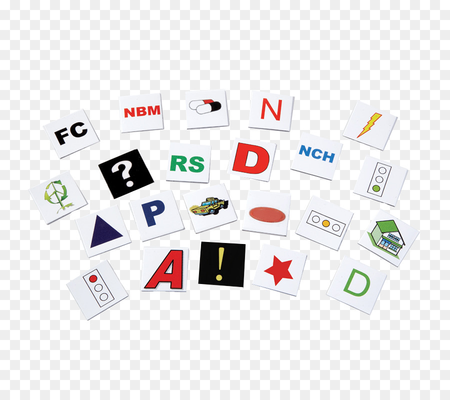 games clipart Dry-Erase Boards Health Care VISUAL SYSTEMS HEALTHCARE
