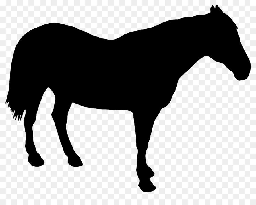 nubian goat silhouette clipart Anglo-Nubian goat Pygmy goat Boer goat 6b81fda3d