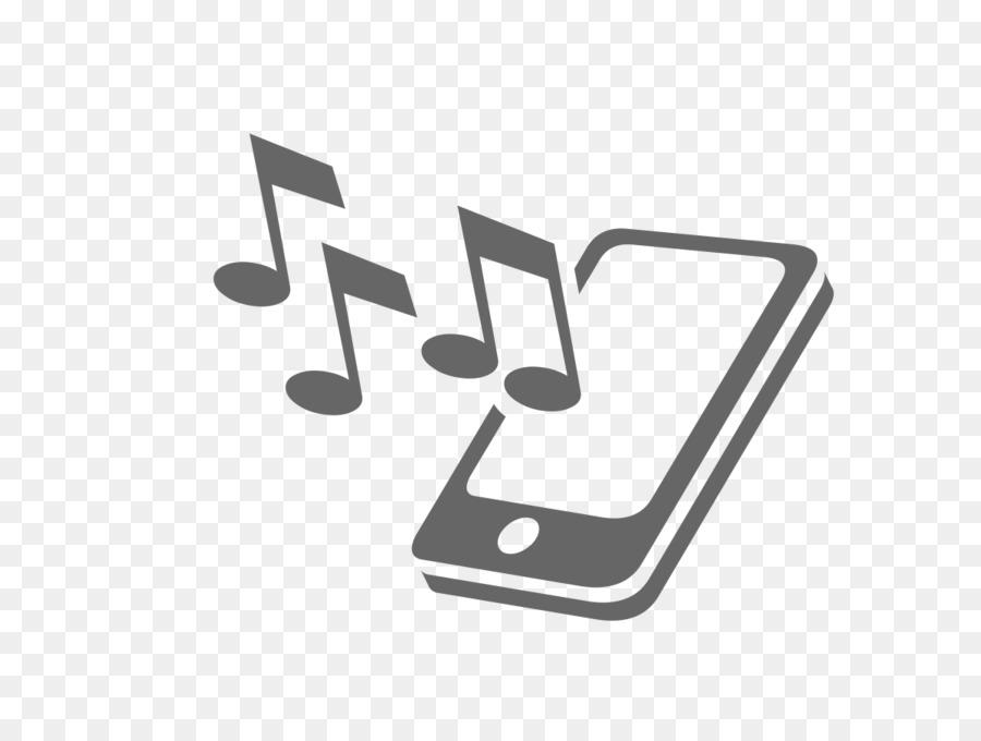 english ringtone download free