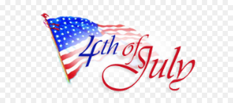 Happy Independence Day Text