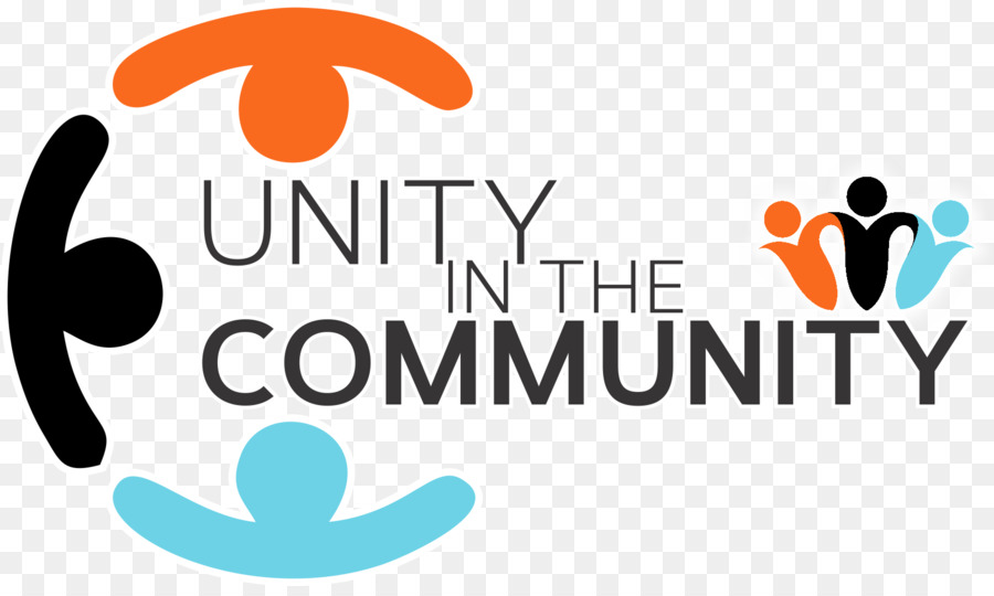 Unity Logo clipart - Text, Font, Product, transparent clip art