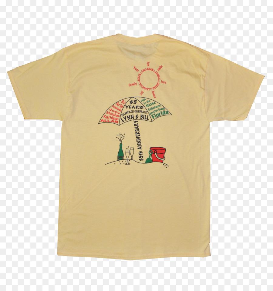 けい おん t シャツ clipart Printed T-shirt