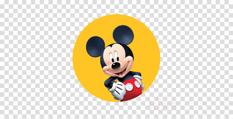 disney mickey mouse clipart Mickey Mouse Minnie Mouse Donald Duck
