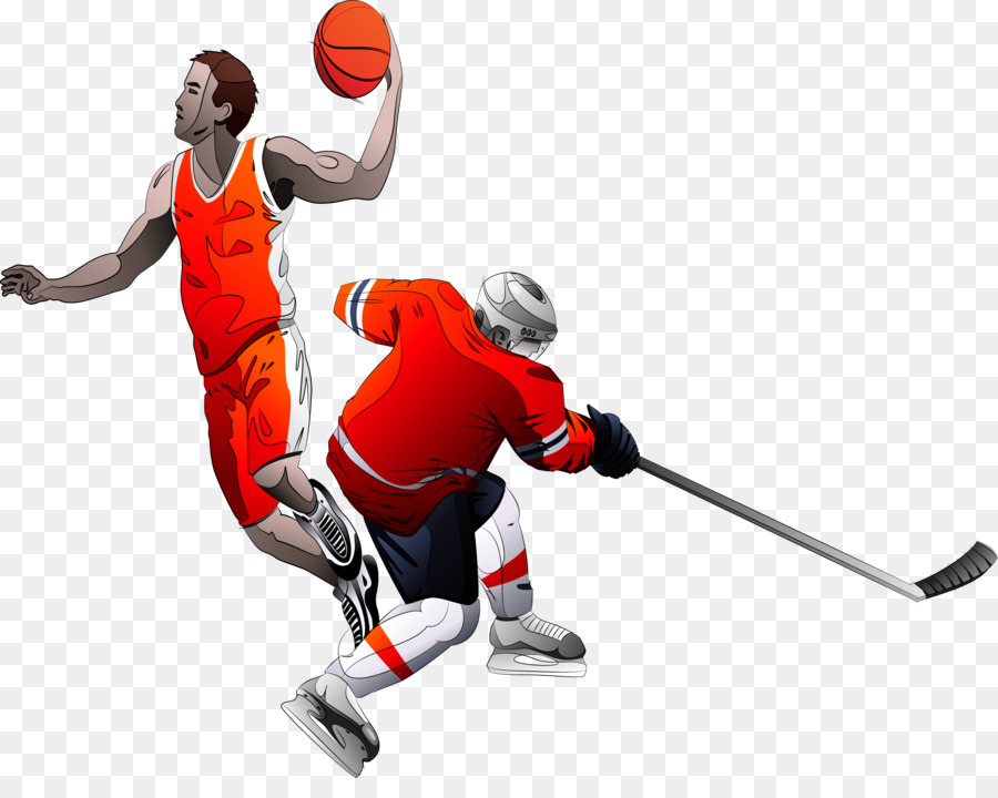 free sports clipart images - HD2682×2092