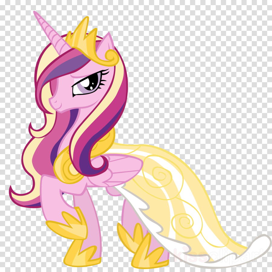 princess celestia luna cadence clipart Princess Cadance Princess Luna Princess Celestia