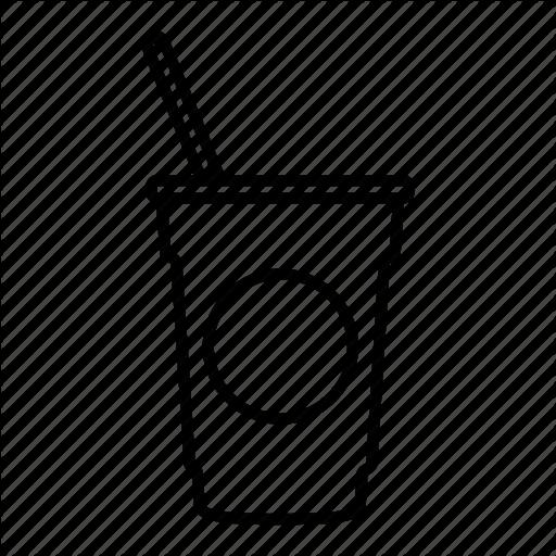 Download Dibujos De Bebidas Para Colorear Clipart Coffee Drawing Cafe