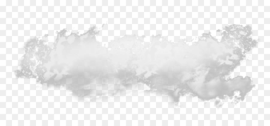 Cloud Drawing