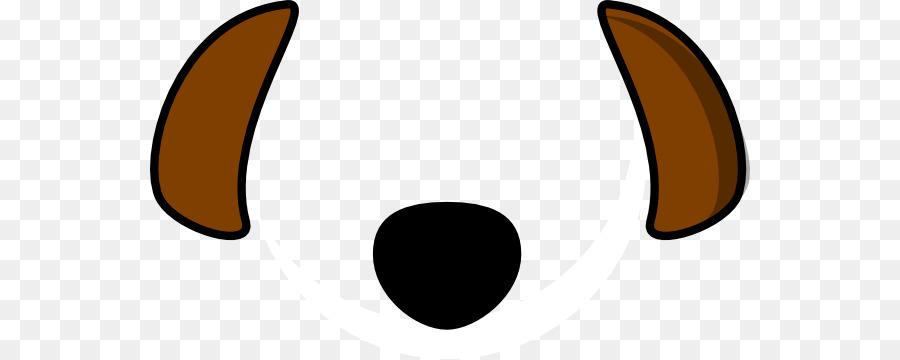 Clip art clipart Puppy Dalmatian dog Clip art