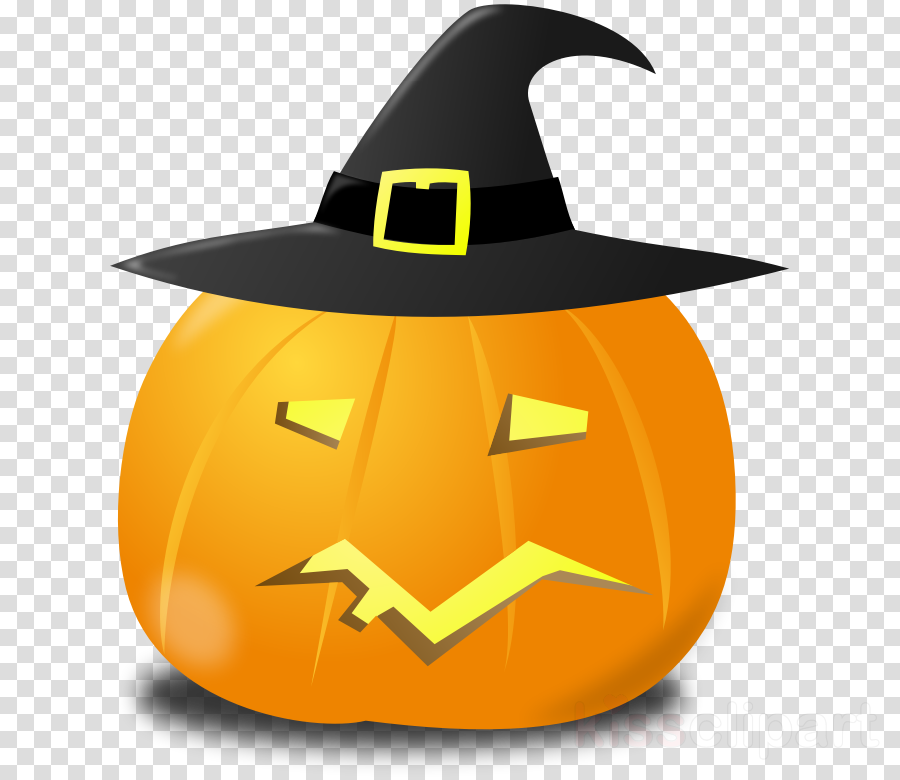 custom pilgrim jackolantern pillow case clipart Jack-o'-lantern Pumpkin Clip art