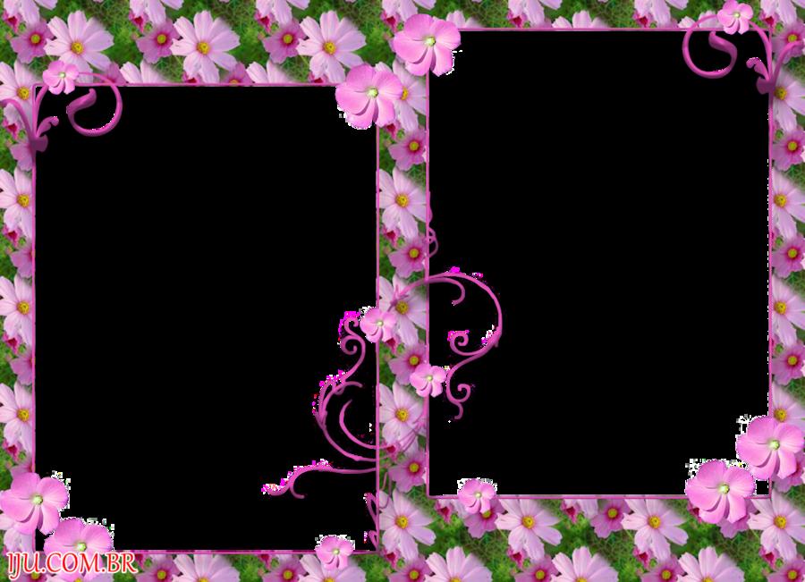 Love Flower Pink Transparent Png Image Clipart Free Download