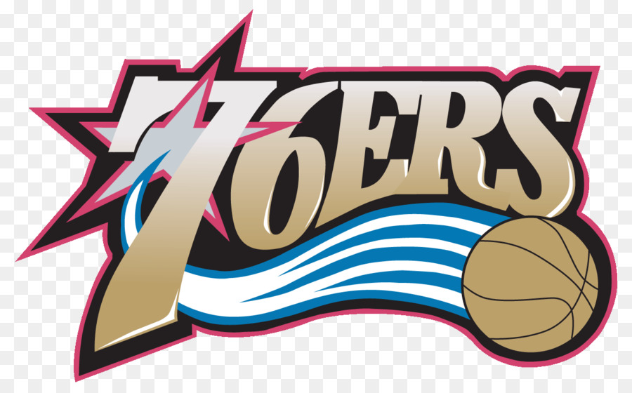 76ers Logo