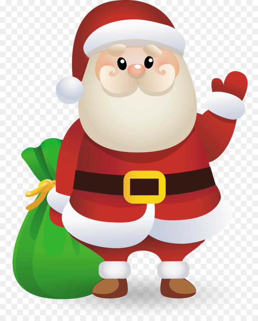 Christmas Holidays Clipart.Christmas Clip Art Clipart Christmas Holiday