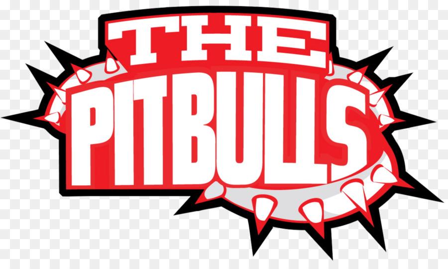 logo pitbull vector clipart American Pit Bull Terrier Clip art