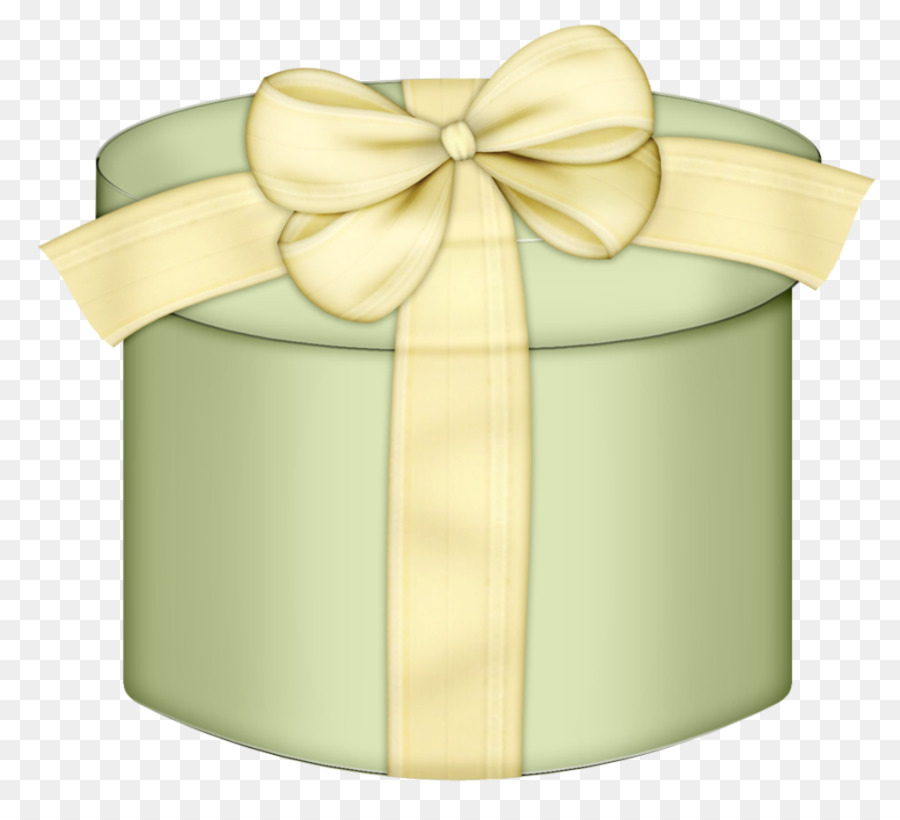 Birthday Gift Box Clipart Birthday Gift Box Transparent Clip Art