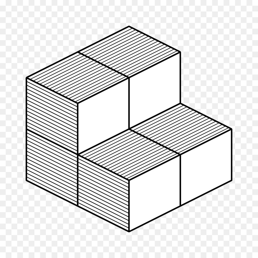 pillow drawing isometric - 900×900