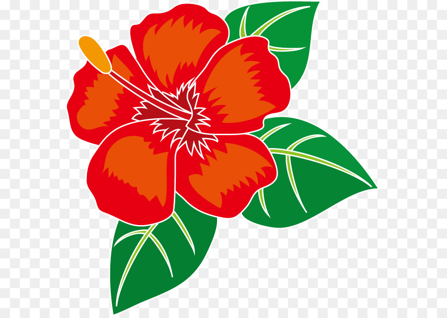 Lukisan Corak Bunga Raya Cikimm Com