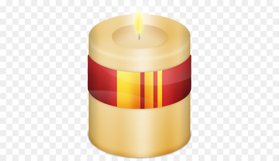 candle clipart Computer Icons Candle