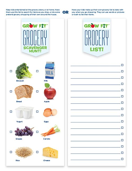 download shopping list clipart shopping list grocery store