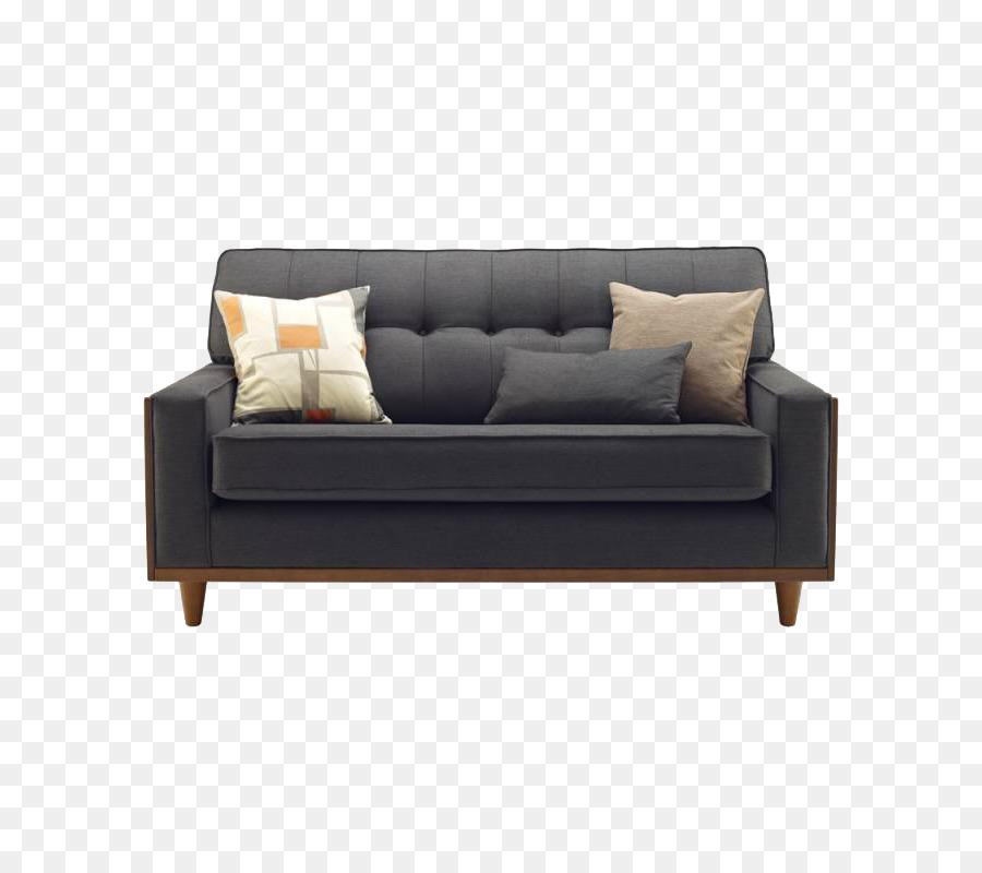 Admirable Bed Cartoon Clipart Couch Furniture Chair Transparent Interior Design Ideas Helimdqseriescom