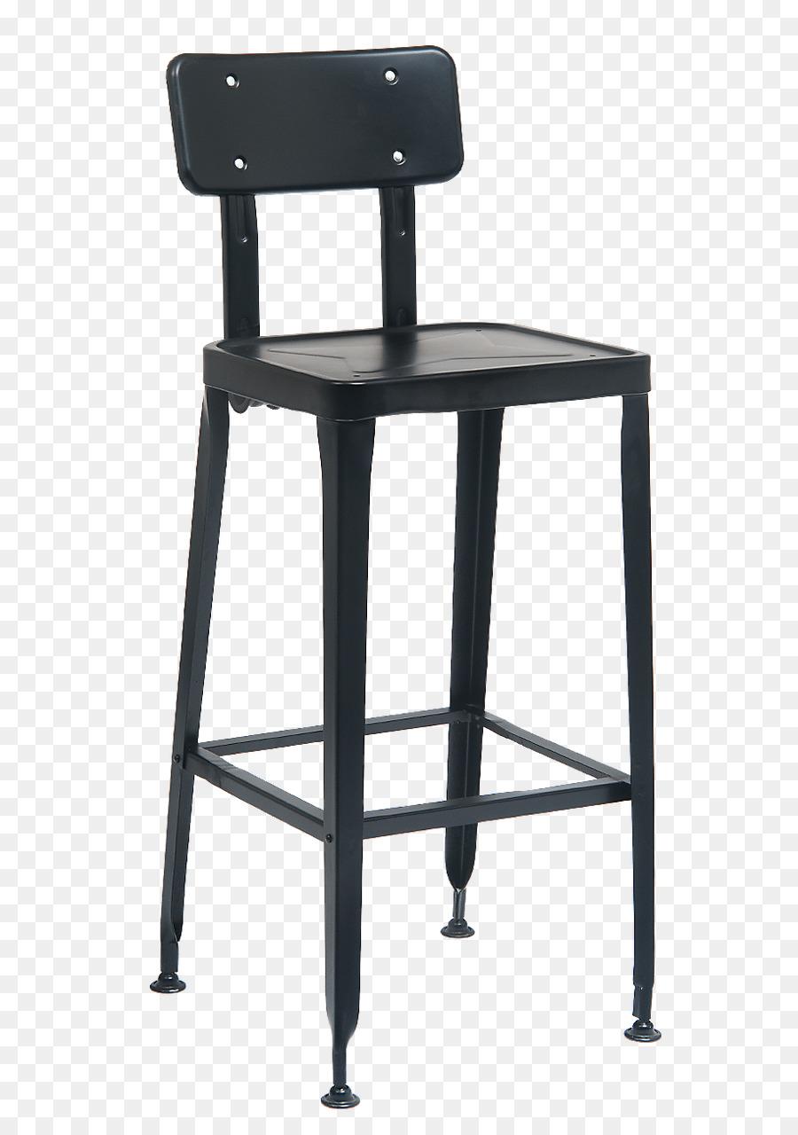 Pleasant Kitchen Cartoon Clipart Furniture Chair Wood Alphanode Cool Chair Designs And Ideas Alphanodeonline