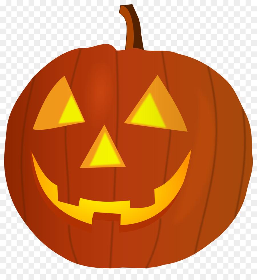 halloween clipart Halloween Jack-o'-lantern Clip art