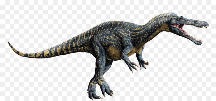 jurassic world suchomimus clipart Baryonyx Spinosaurus Suchomimus
