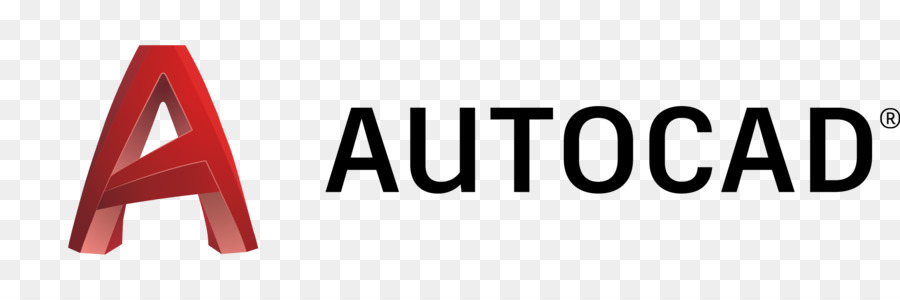 Autocad Logotransparent png image & clipart free download