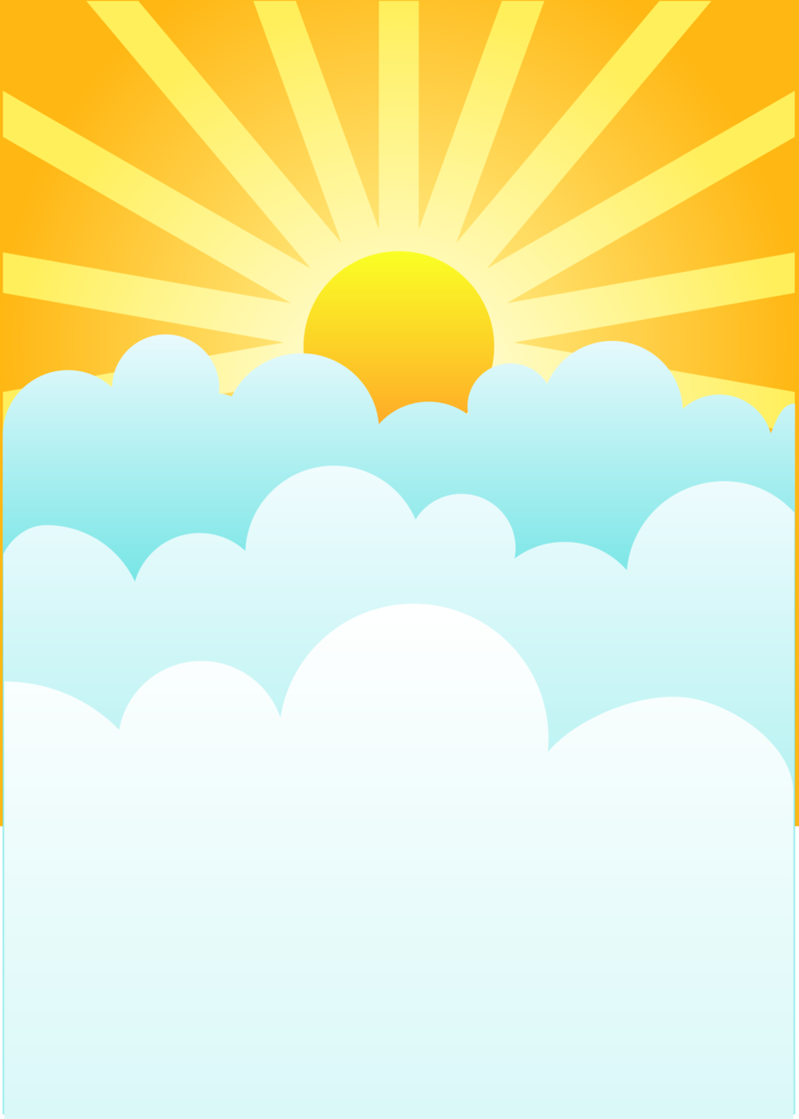 Dawn Sunrise Free Content Clip Art, PNG, 800x566px, Dawn, Afterglow, Day,  Daytime, Drawing Download Free