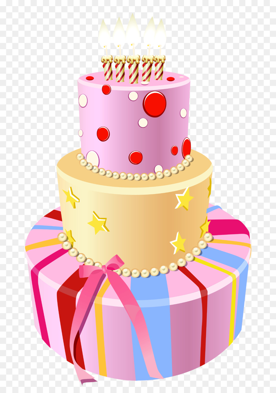 Outstanding Birthday Cake Cartoon Clipart Cake Birthday Dessert Funny Birthday Cards Online Elaedamsfinfo