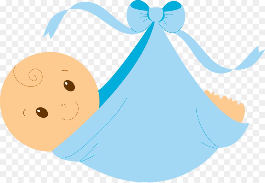 Baby Boy Clipart Boy Nose Cartoon Transparent Clip Art