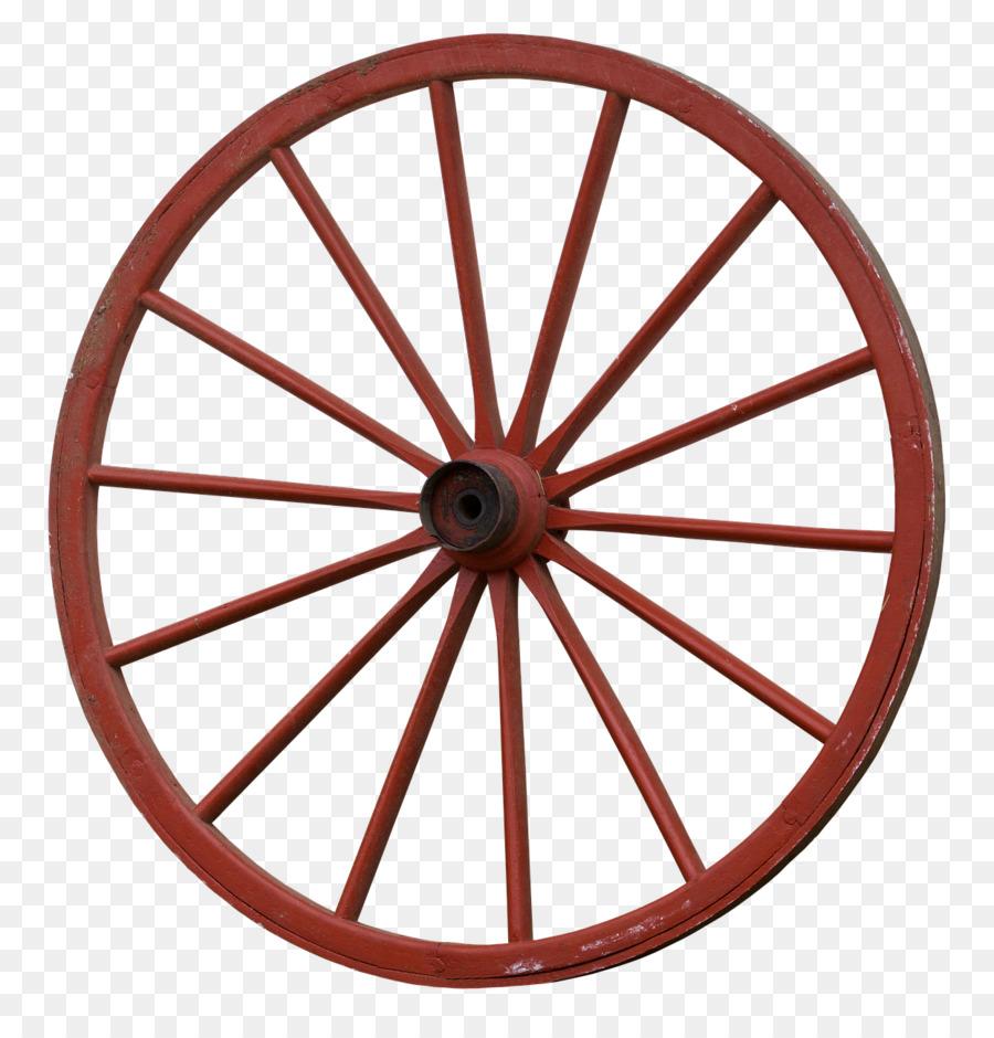 Wheel Rim Felloe Felly - Free vector graphic on Pixabay