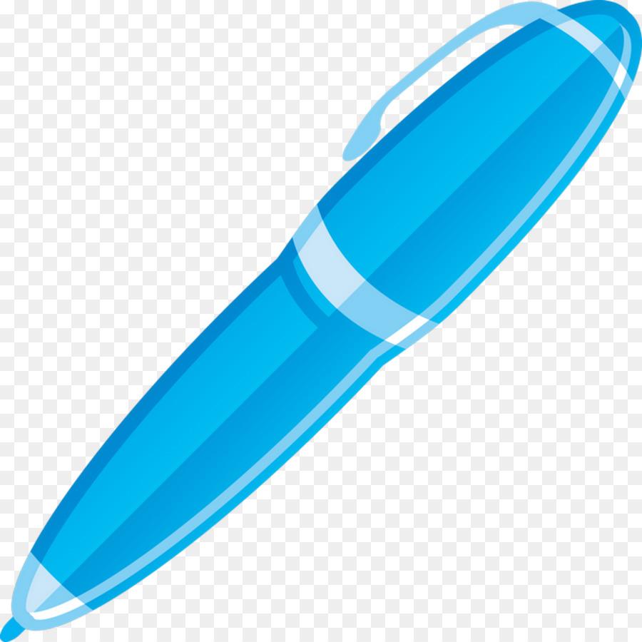 Картинки ручка на прозрачном фоне