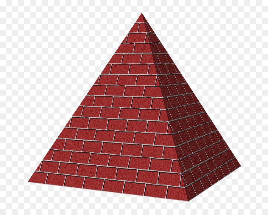 3d Brick Background