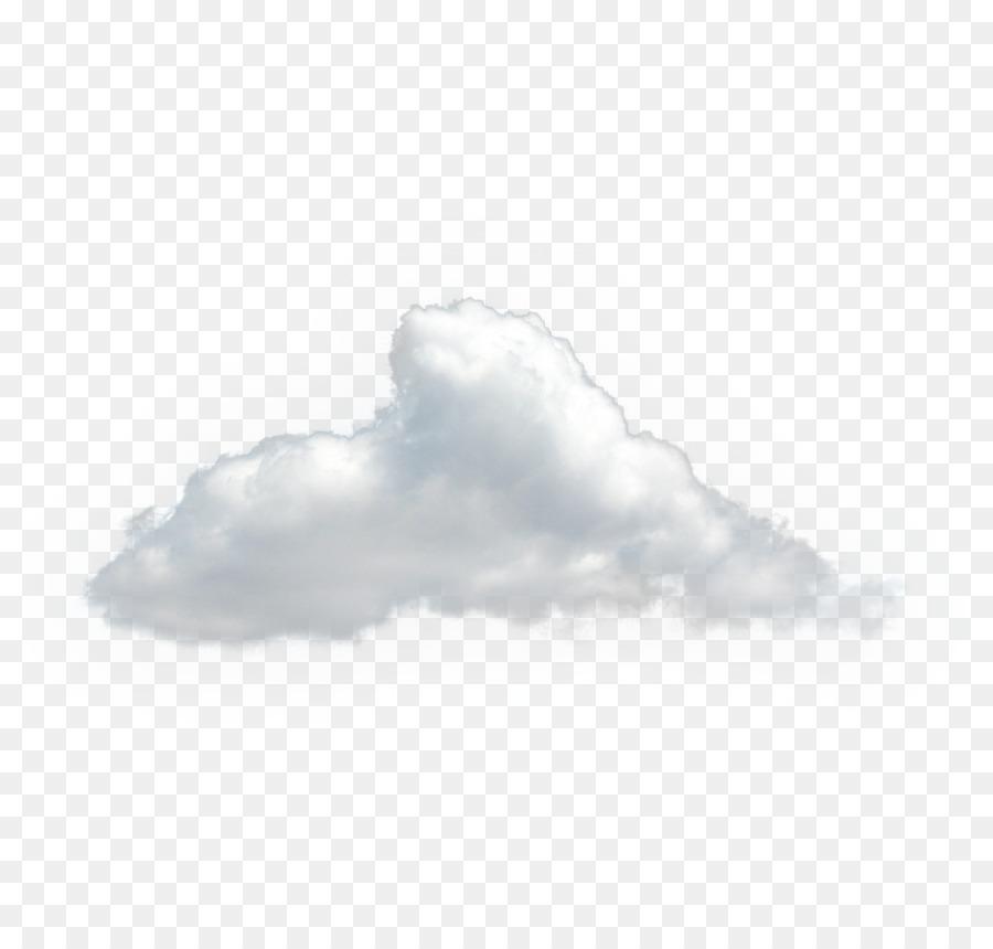 Cloud Cartoon Clipart Cloud Sky Transparent Clip Art