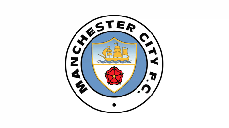 Manchester United Logo Clipart Manchester Football Font Transparent Clip Art