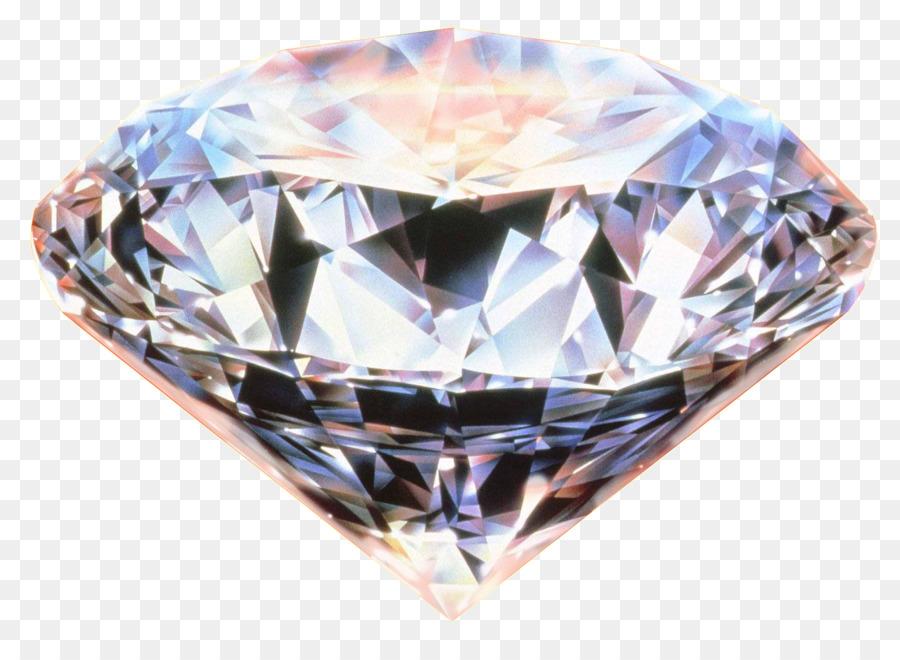 diamond png clipart Diamond Clip art