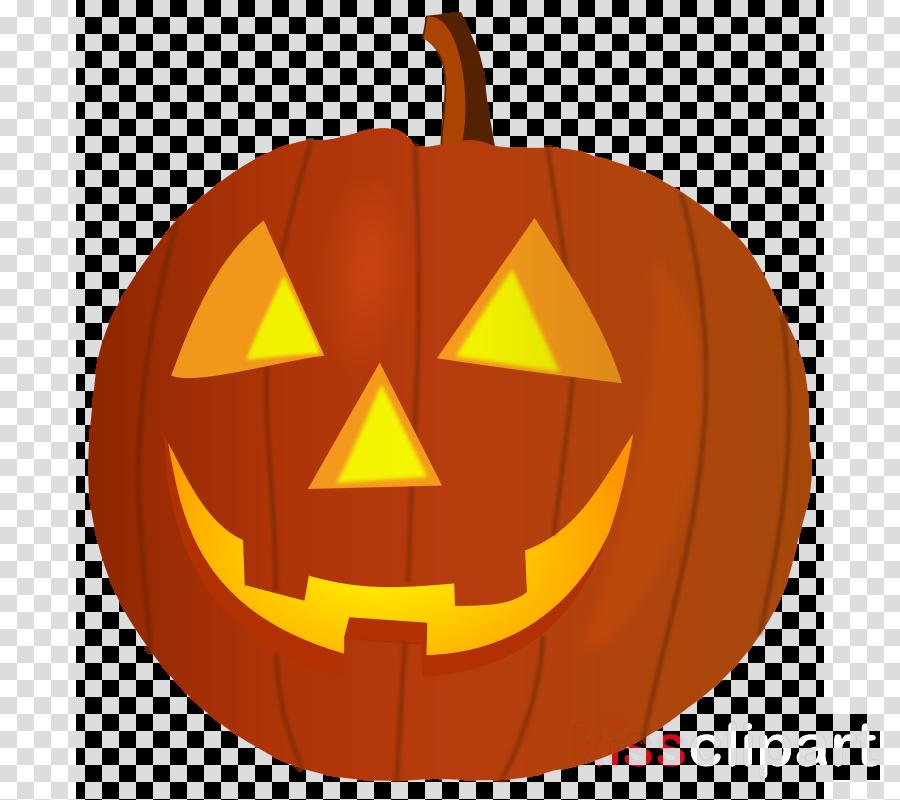 halloween clipart Halloween Pumpkins Jack-o'-lantern Clip art