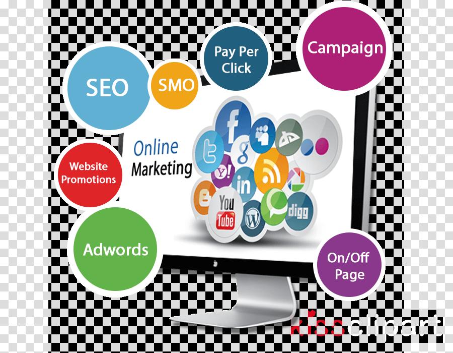 digital marketing png clipart Digital marketing Service