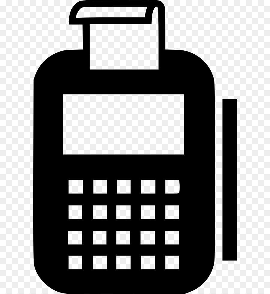 Samsung Logotransparent png image & clipart free download