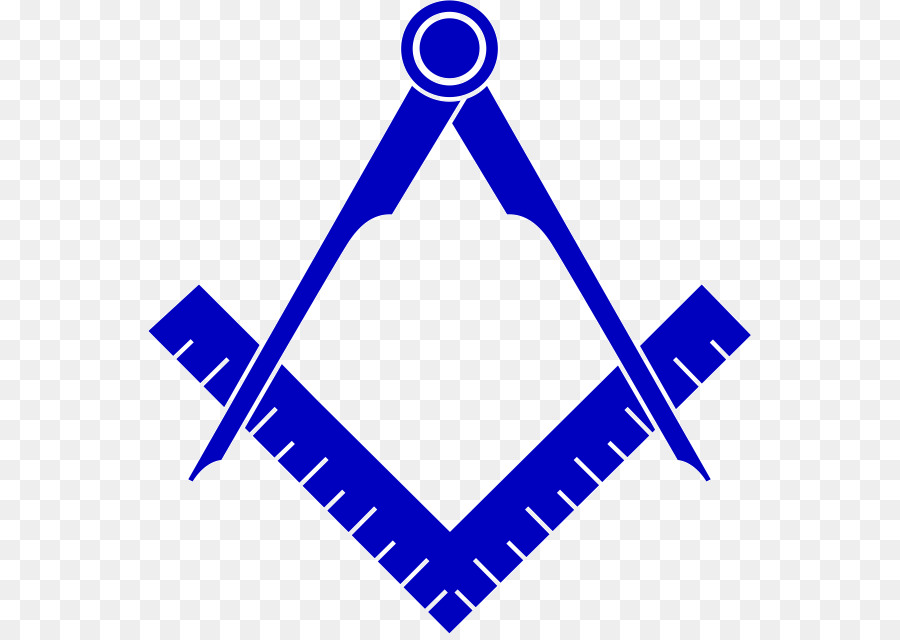 masonic logo clipart Freemasonry Square and Compasses Masonic lodge
