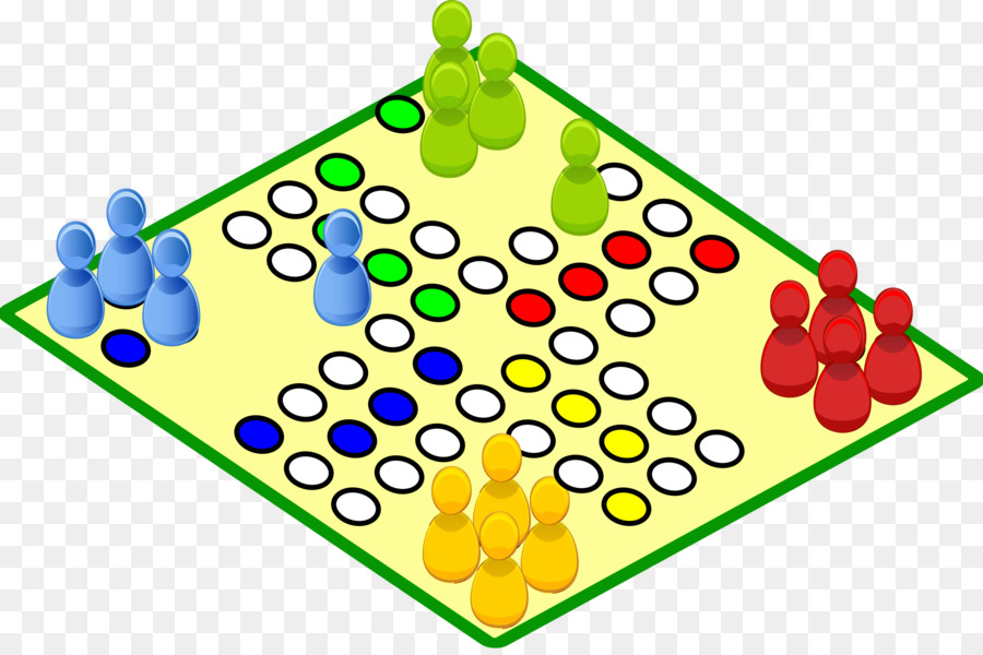 board game clip art clipart Board game Clip art
