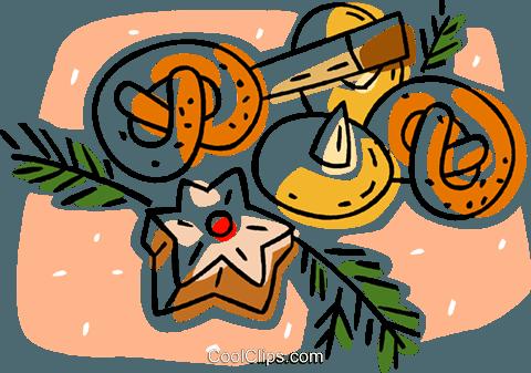 Weihnachtsplätzchen Clipart.Christmas Tree Illustrationtransparent Png Image Clipart Free Download