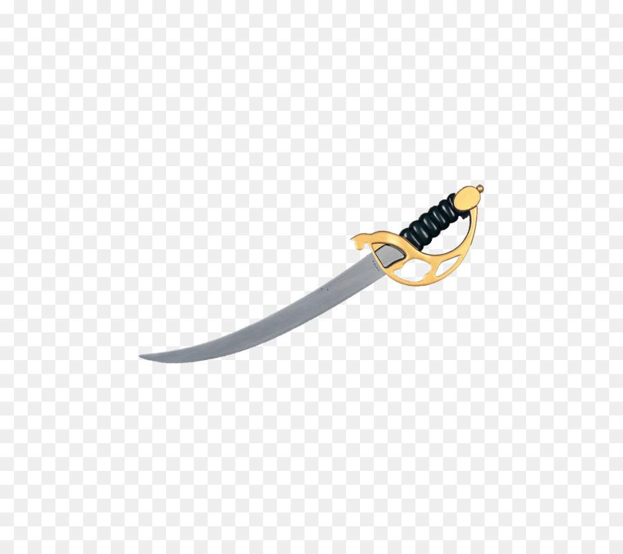 sabre clipart Sabre Sword Weapon