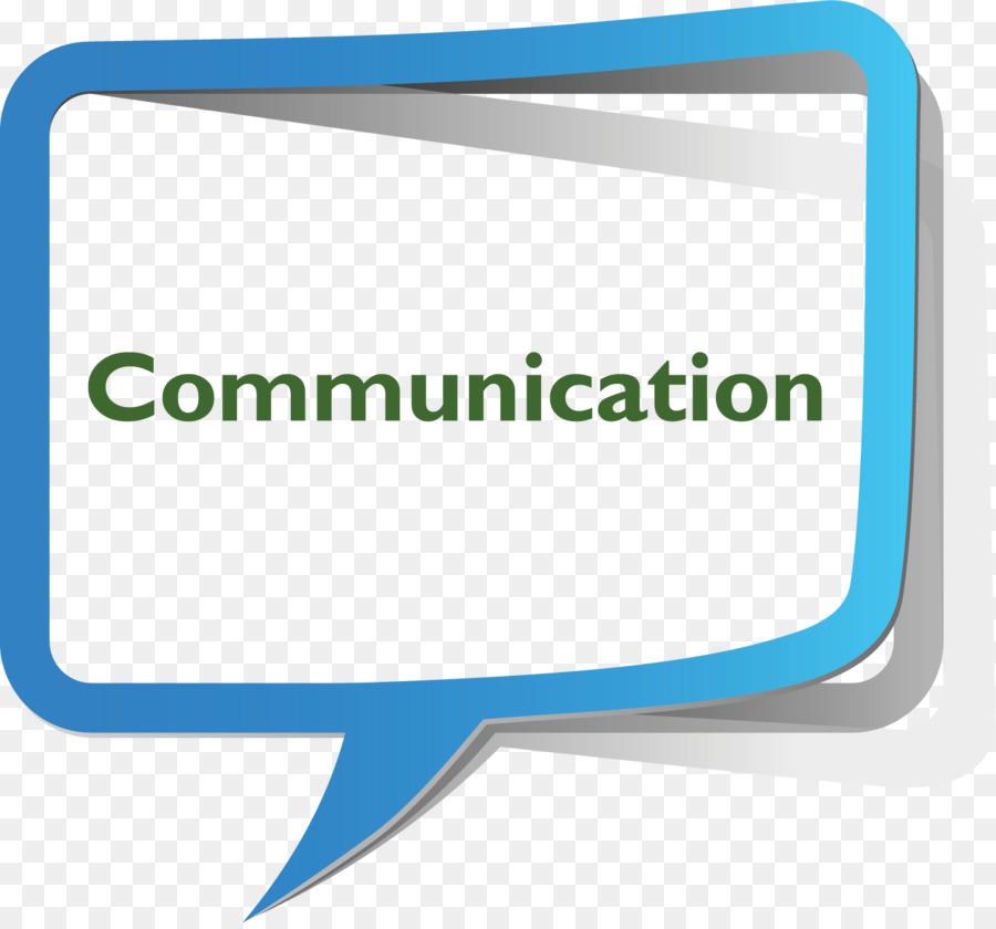 Communication clipart Communication Interpersonal relationship Clip art