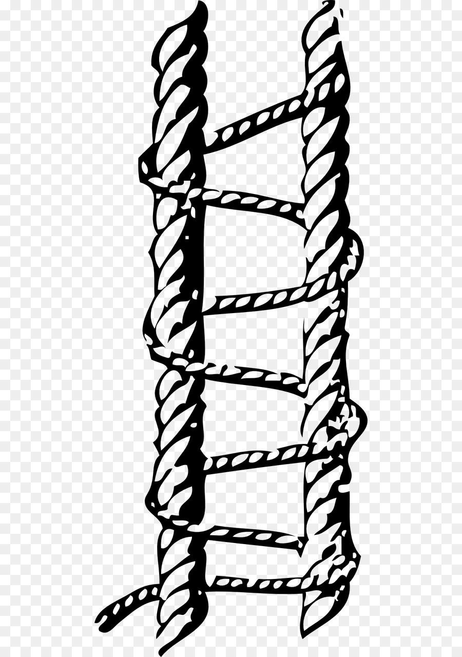 Line Cartoon